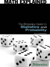 The Britannica Guide to Statistics and Probability (eBook)